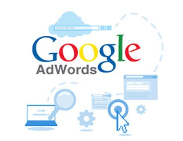 Google Adwords Agency in Mumbai, India