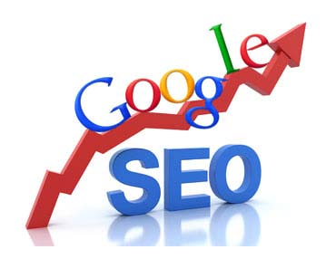 Search Engine Optimization - SEO Company in Mumbai
